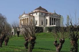 avventure bellissime private palladio vicenza u0026 villa rotonda