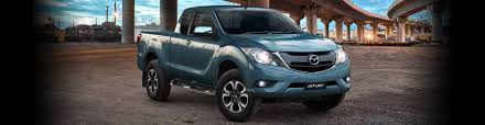 mazda corporate new mazda bt 50 for sale in brisbane toowong mazda