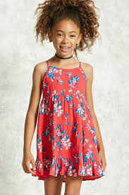 nina preteen model pin by pilar on vestidos de nina pinterest preteen fashion and