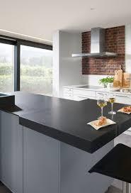 Billige K Henblock Schubladenfronten Online Kaufen Ikea Küche Kaufen Ikea
