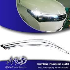 automotive toyota popular automotive toyota buy cheap automotive toyota lots from