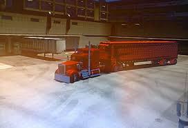kenworth w900l kenworth w900l pinga v 1 6 mod american truck simulator mod