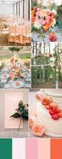 five popular shades of pink color ideas for your dream wedding