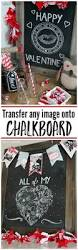 write on paper transfer to computer how to transfer an image onto chalkboard clean and scentsible get professional looking chalkboards with this easy tutorial on how to transfer any image onto chalkboard