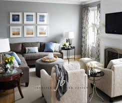 7 furniture arrangement tips wall colors basements and ceilings