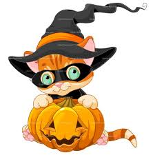 halloween clipart cute collection 185 best clipart halloween fall images on pinterest leaves