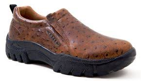 roper womens boots sale roper boots country outfitter