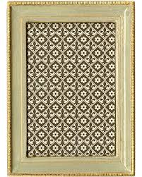 cavallini frames amazing deal on cavallini papers co florentine frame ravenna 4