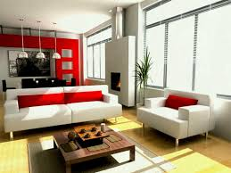 modern living room divider designs of simple dividers ideas made