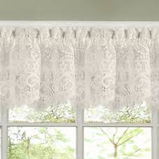 Shari Lace Curtains Coolest Jcpenney Lace Curtains Many Patterns And Colors Home