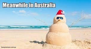 Australia Meme - meanwhile in australia meme best beach days