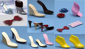 shoe design software rhino news etc butterfly plugin for shoe design