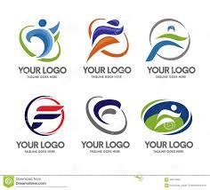 images of home logo design sports sc