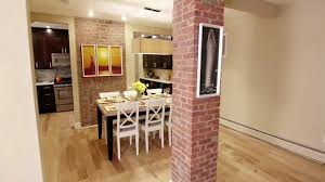 Height Of A Kitchen Island 100 Design A Kitchen Island Small Kitchen Island Ideas For