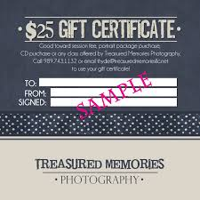 reloadable gift cards for small business beautiful plastic gift cards for small business photos business