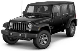 pictures of jeep autonation chrysler jeep arapahoe chrysler jeep dealership