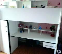 bureau enfant original armoire lit enfant lit lit bureau lit combine bureau photos lit