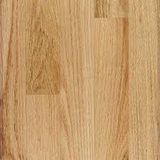 heritage mill red oak natural 3 4 in thick x 4 in wide x random