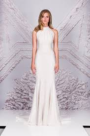 wedding dresses sale uk discount designer wedding dresses bridal wear online bridal