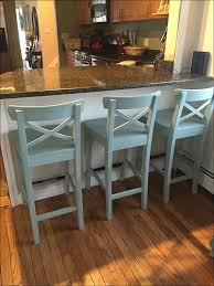 kitchen portable butcher block kitchen island movable island