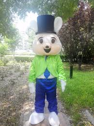 online get cheap easter bunny costume aliexpress com alibaba group