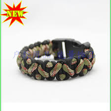 paracord bracelet style images 550 paracord bracelet styles in chain link bracelets from jpg