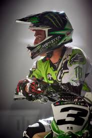 safest motocross helmet bell helmets signs sx and mx champion eli tomac dirt action