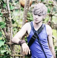 thomas brodie sngster as jack frost sir sangster