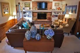 Living Room Sets Albany Ny Listing 5 Greyledge Dr Albany Ny Mls 201718935 David Phaff