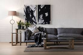 shop moody masculine decor from shf sa garden and home