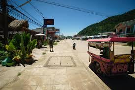 koh lanta thailand we found paradise u2013 a journey away