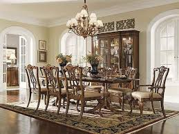 discount dining room sets dinning universal furniture dining room sets dining table