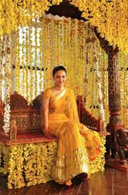 for brides 472 best brides of india iiiii images on hindus