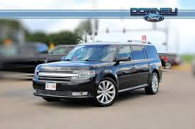 28 2013 ford taurus sel owners manual 26096 2013 ford
