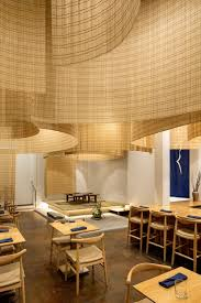 best 25 architecture interior design best 25 bamboo restaurant ideas on pinterest resort interior
