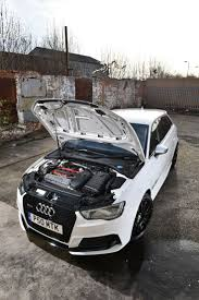 nardo grey rs3 93 best audi rs3 images on pinterest audi audi a3 and audi cars