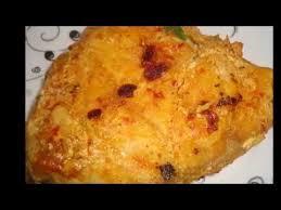 cuisiner le merou mérou grillé