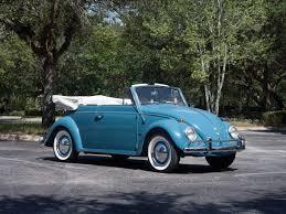 volkswagen bug 2012 rm sotheby u0027s 1963 volkswagen beetle convertible hershey 2012