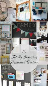 48 best homework station images on pinterest family command