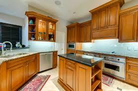 florida kitchen design ronnie interior designs south florida interior design kitchen