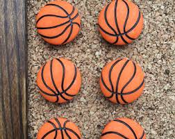 Sports Decorations Basketball Decor Etsy