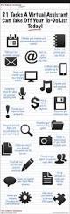 Home Design Consultant Next Jobs Best 25 Virtual Assistant Ideas On Pinterest Virtual Assistant