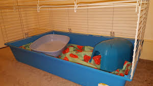 small animals cage igloo house u0026 litter tray london west