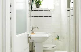 bungalow bathroom ideas outstanding craftsman style bathroom ideas on house design also