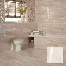 Beige Bathroom Ideas Bathroom Tiles Beige Interior Design