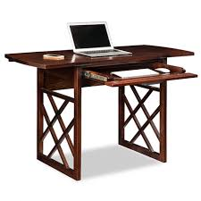 Small Wooden Computer Desks Small Corner Computer Desk Home Office Computer Desk Wood Computer