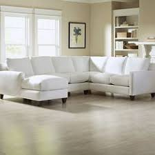 are birch lane sofas good quality evanston sectional reviews birch lane gery sofa divi and4peice