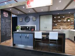 easylife kitchens homemakers stand easylife kitchens port