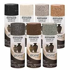 best 25 spray paint countertops ideas on pinterest stone spray