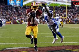desean jackson still reminding us of what eagles lost
